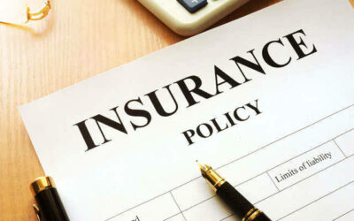 Save by Bundling Auto with Home Insurance